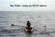 Neil Reilly's Ruth2